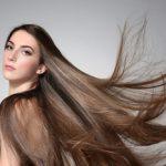 تقویت رشد مو ، بهترین راه ها و روش های تقویت مو و مراقبت مو
