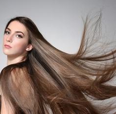 تقویت رشد مو ، کمک به رشد مو ، داشتن موی بیشتر و بلند تر ، روش های تقویت مو ، درمان ریزش مو ، جلوگیری از ریزش مو