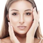 روشن کردن پوست به طور طبیعی در خانه ، چگونه پوستی روشن داشته باشیم ؟
