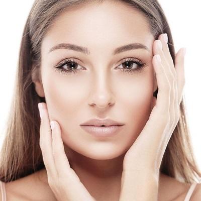 چگونه پوستی روشن ، شاداب ، شفاف و سفید داشته باشیم ؟ روشن شدن پوست به روش های خانگی