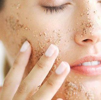 لایه برداری پوست صورت بر اساس نوع پوست ، مزایا و اثرات