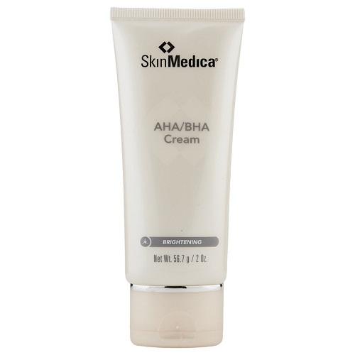 استفاده از لایه بردار های شیمیایی برای کاهش و کم کردن منافذ باز پوست