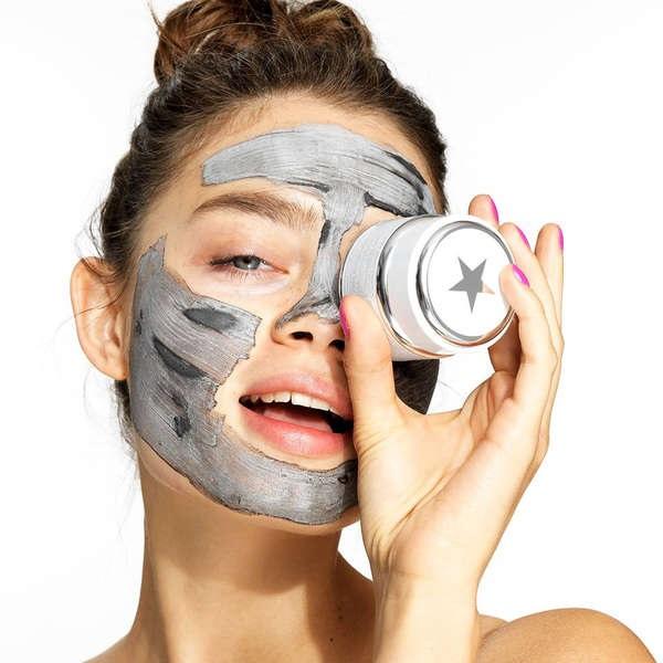 5 ماسک خانگی فوق العاده برای درمان آکنه و جوش