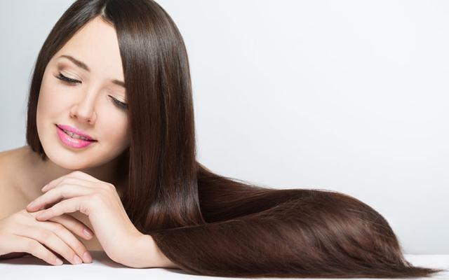 نحوه مراقبت از مو ، نکات و تکنیک ها ، چگونه