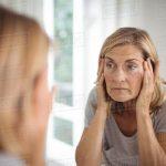 درمان منافذ باز پوست ، 20 روش برای بستن منافذ باز پوست و کاهش آن