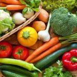ویتامین هایی برای پوست که در شادابی و سلامت آن موثر هستند