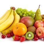 برای شادابی و روشن شدن پوست چه بخوریم ؟ چه میوه ها یا غذاهایی ؟
