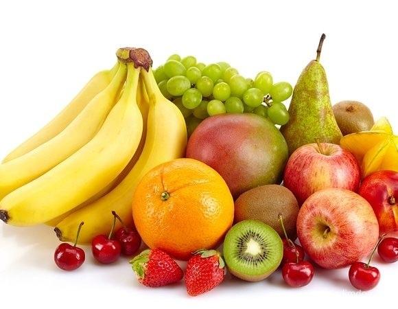 برای شادابی و روشن شدن پوست چه بخوریم ؟ چه میوه ها یا غذاهایی خوب است ؟