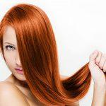 آیا کراتین به رشد مو کمک می کند ؟ اثرات و فواید کراتین برای تقویت و رشد مو