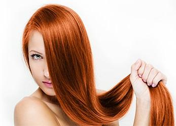 آیا کراتین به رشد و تقویت مو کمک می کند؟