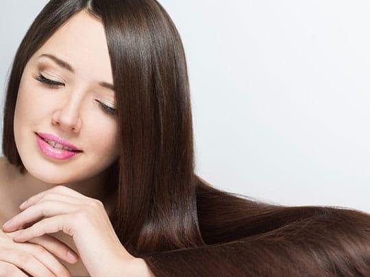 بهترین اتو مو مناسب کراتینه ، مخصوص کراتینه