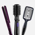 تفاوت اتو مو و برس حرارتی ، مزایا و معایب هر کدام چیست ؟