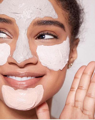 آیا واقعا می شود پوست را سم زدایی کرد ؟ سم زدایی پوست به چه معناست ؟