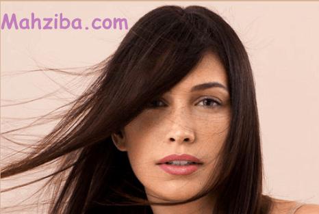 خرید سشوار مناسب برای موهای حساس و شکننده و صاف
