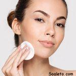 میسلار واتر چیست و چه فواید و کاربردی برای پوست دارد ؟ تفاوت آن با تونر
