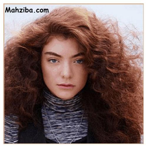 انتخاب و خرید سشوار مناسب و مخصوص موهای وز