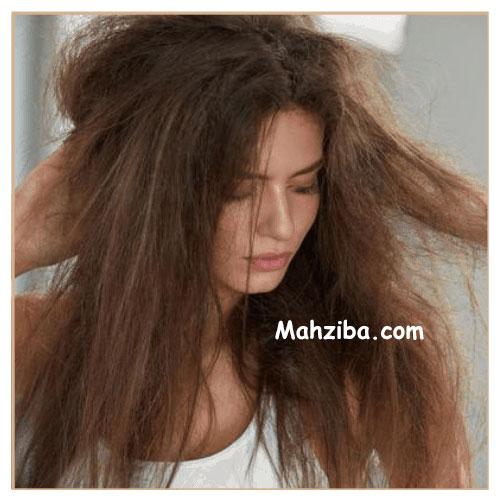 انتخاب و خرید سشوار مخصوص موهای آسیب دیده