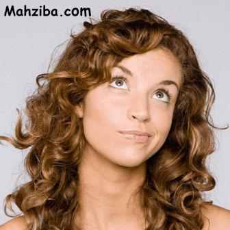 راهنمای خرید و انتخاب سشوار مناسب موهای فر