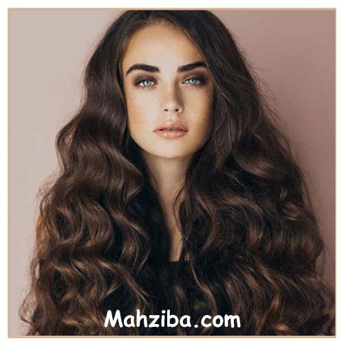 راهنمای انتخاب سشوار مناسب برای موهای کلفت یا ضخیم یا درشت