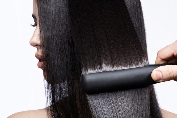 بهترین جایگزین برای کراتینه مو